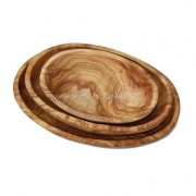 ol030_oval_stackables1