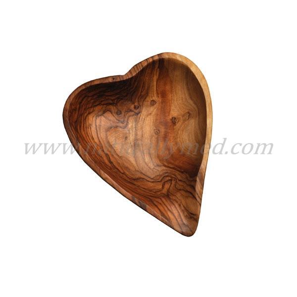 ol283_heart_dish