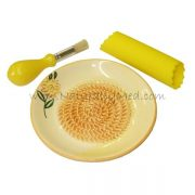 cm034_grater_set_yellow_sunflower