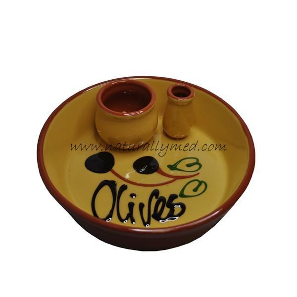 cm037_ceramic_olive_dish_yellow