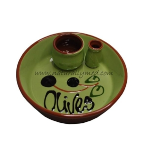 cm038_ceramic_olive_dish_green