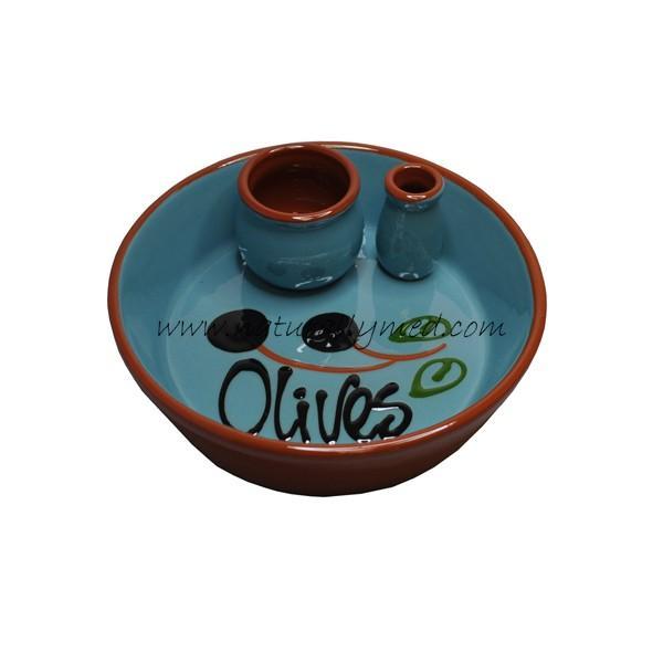cm039_ceramic_olive_dish_blue