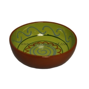 cm041_ceramic_bowl_green