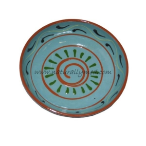 cm042_ceramic_bowl_blue