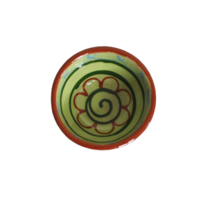 cm044-dipping-bowl-green-copy