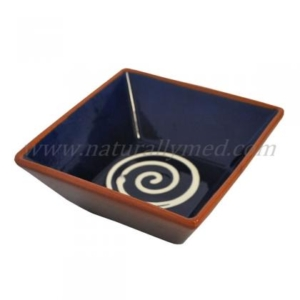 cm049_spiral_square_bowl_blue-1