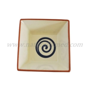 cm050_spiral_square_bowl_white-1