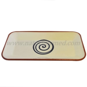 cm052_spiral_rectangle_platter_white