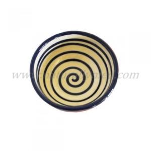 cm054_spiral_round_bowl_13cm_white-1