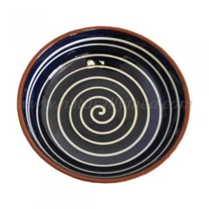 cm055_spiral_salad_bowl_blue-1