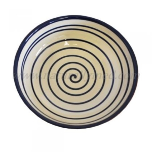 cm056_spiral_salad_bowl_white-2