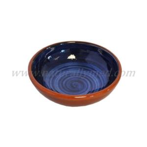 cm060_brushed_bowl_blue