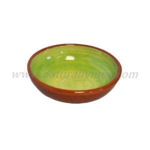 cm062_brushed_bowl_green