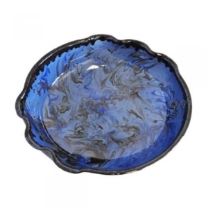 cm064_marbled_salad_bowl_blue-2
