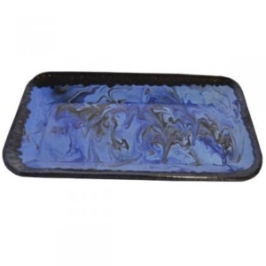 cm068_marbled_rectangle_platter_blue