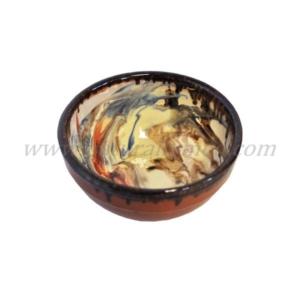 cm069_marbled_round_bowl_13cm_white