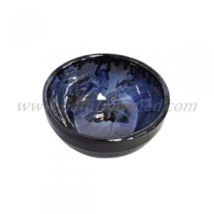 cm070_marbled_round_bowl_13cm_blue
