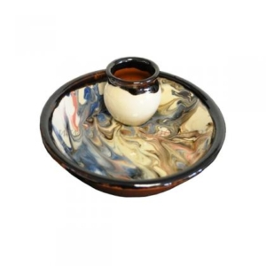 cm080_marbled_olive_dish