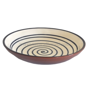 cm082_38cm_salad_bowl_white_spiral