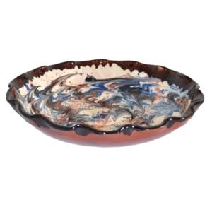 cm083_38cm_salad_bowl_white