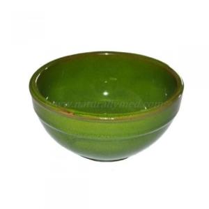cm086_13cm_bowl_green
