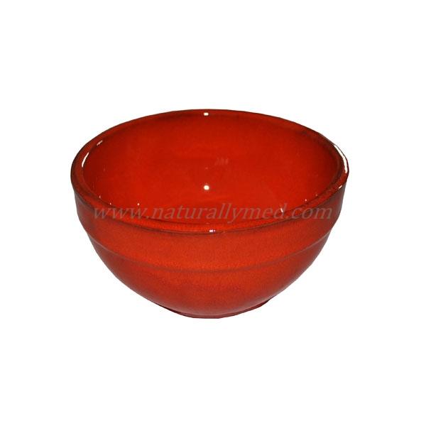 cm088_13cm_bowl_orange