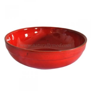 cm090_29cm_salad_bowl_red