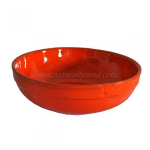 cm091_29cm_salad_bowl_orange