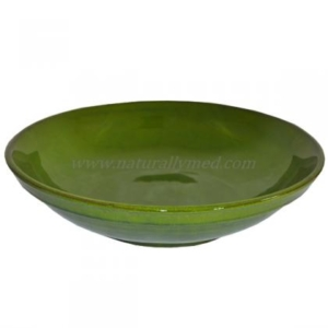 cm092_38cm_salad_bowl_green