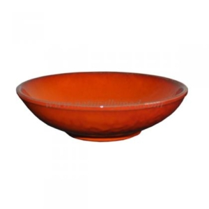 cm100_20cm_bowl_orange