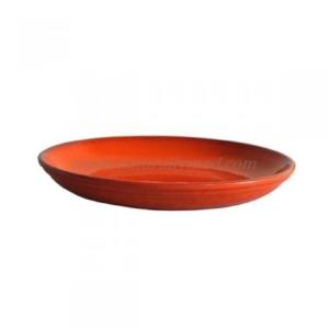 cm103_pasta_bowl_orange