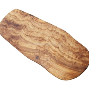 Olive Wood Cutting Boards - Small to Very Large