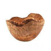 ol026_064_065_rustic_salad_bowls