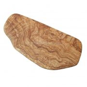 Beautiful Natural Olive Wood Cutting Boards