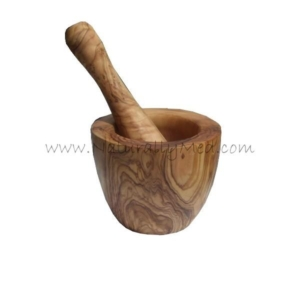 ol068_smooth_mortar_pestle-2