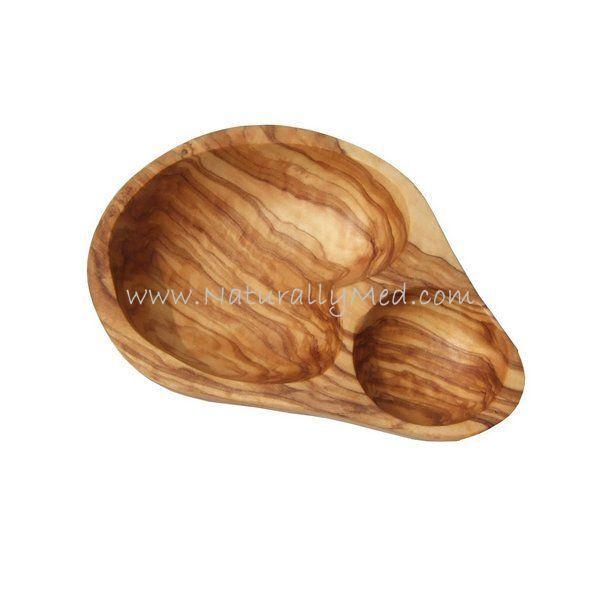 ol092_ol017_ol018_olive_dish