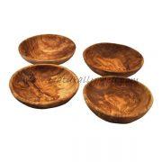 ol145_dipping_bowls