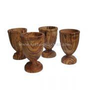 ol148_goblet_egg_cups