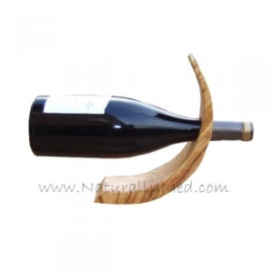 ol170_wine_bottle_holder