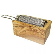 ol181_182_183_parmesan_cheese_grater_box-2