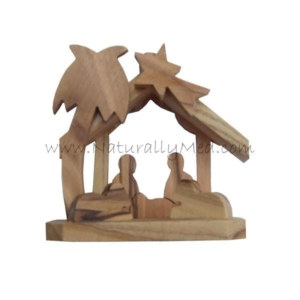 ol189_nativity_scene_small