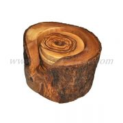 ol282_coasters_in_bark_holder