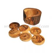ol282_coasters_in_bark_holder2