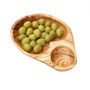 olive_dish1