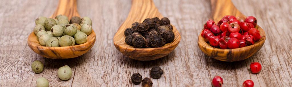 Olive Wood Spoons, Olive Wood Utensils